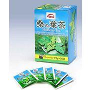 桑の葉茶SHB 40g (2g×20包)