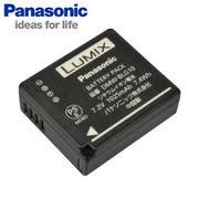 [予約]DMW-BLG10 パナソニック デジタルカメラ バッテリーパック