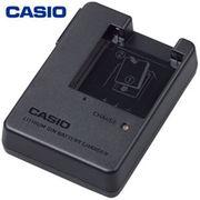 BC-60L カシオ デジタルカメラ用充電器
