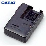 BC-80L カシオ デジタルカメラ用充電器