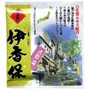 薬用入浴剤 温泉旅行 伊香保(群馬県)/日本製  sangobath