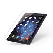 エレコム iPadAir2高透明フィルム(高光沢) TB-A14FLTAG