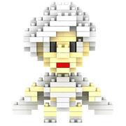 格安☆子供も大人もハマるブロック◆ホビー・ゲーム◆ブロックおもちゃ◆積み木◆玩具◆ストーム