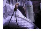 ★超アウトレット 竹繊維抗菌キッチンクロス全国(離島を除く)送料540円(5400円以上送料無料)