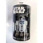 【2017年2月中旬再入荷決定!!】STAR WARS (スター・ウォーズ) R2-D2 醤油さし