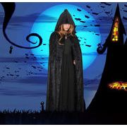 ���V��ׁ��}���g �F���t ���_ �ޏ� �z���S �ϑ� Halloween ���� �R�X�v�� ���f�B�[�X ���䕞 ����