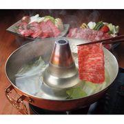 【代引不可】 山形牛 肩ロースすき焼き・しゃぶしゃぶ・焼肉セット 牛肉