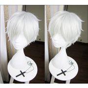 �Ԕ��̔���P�� �[���E�E�B�X�^���A�� �R�X�v���E�B�b�O �ϔM wig cosplay �E�C�b�O ���� �R�X�`���[��