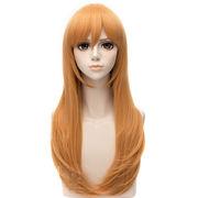 �������� �Ƃ�������� �����l�Y �݂���Ƃ����낤 �R�X�v���E�B�b�O wig cosplay