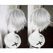 �������� �Ƃ�������� �Œϕ� �Ȃ����'� �R�X�v���E�B�b�O wig cosplay �R�X�`���[�� ���� ����