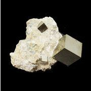 ≪1点もの/超特価≫天然石 パイライト 置物・インテリア・癒し