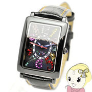 ピエールタラモン メンズ 腕時計 PT-9000H-2