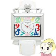ピエールタラモン レディース 腕時計 PT-6000-1