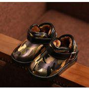 2015秋冬新作 ショートブーツ キッズ靴 ★子供 キッズブーツ 子供靴