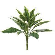 ホスタリーフブッシュ 造花 枝・葉物
