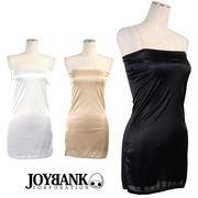 JOYBANK corporation