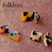 [folklore]��l�C���iNEWver!!�ׂ��b�X�N�G�A�s�A�X��422972