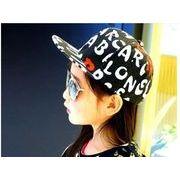 【値下げ】★同梱でお買得★キャップ★ハット★帽子★野球帽★ハンチング子供用