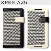 ��Xperia Z5/SO-01H/SOV32��[�k�X �w�����{�[���_�C�A���[/Zenus
