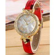 新作登場★  ファッション ★レディース腕時計★おしゃれ 腕時計★