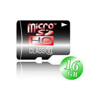 ����microSDHC�J�[�h16GB�i����B�e�ɂ��œK�ECLASS10�E�����i=���[�J�[�I�ׂ܂���j