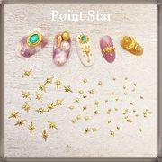 Point Star