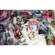Q990224◆Kalon-Teiros◆良品大処分◆量り売り天然宝石アクセサリーブレスレット◆1gあたり10円から