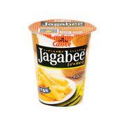 �J���r�[ Jagabee �������� 40g x12