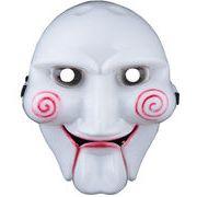 ハロウィンマスク 仮面 ハロウィン雑貨