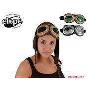 ELOPE Aviator Goggles   14058