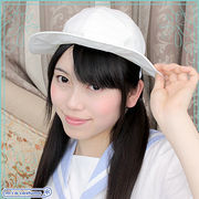 ■送料無料■小学校帽子単品 サイズ:M/BIG