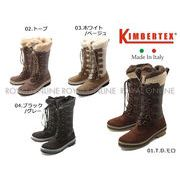 値下★【キンバーテックス】 PABLO 2 スノーブーツ 全4色 レディース