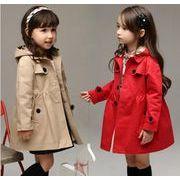 ★2016年新品★キッズファッション★女の子用コート