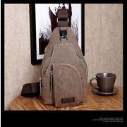 かばん 鞄 カバン リュックサック バッグ bag 斜めがけショルダーバッグ 大人 シンプル  男の子