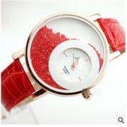 ★NEYファッション★女性腕時計★プレゼント★レディースウォッチ★6色★