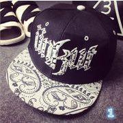 新品★キャップ★ハット★帽子★野球帽★ハンチング