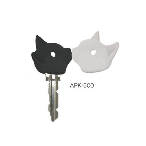 APK-500