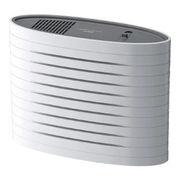 (ハウスワーク)(空気清浄機)ツインバード 空気清浄機 ファンディスタイル AC-4234W