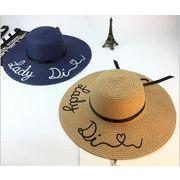 ★★★新品★帽子★麦わら帽子★キャップ★トッパー★