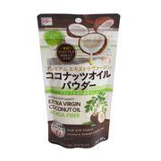 【在庫処分】 ココナッツオイルパウダー / ココナツオイル 美容 健康 ダイエット