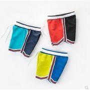 韓国風★新しいスタイル★キッズファションズボン★人気パンツ 運動服