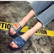 ★女の靴★サンダル★靴★シューズ スリッパ
