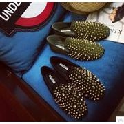 ★新作★人気商品★スリッパ★レディースファッション★サンダル★靴★スポーツ