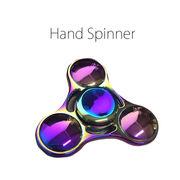 【即納】 ハンドスピナー フィンガースピナー hand spinner