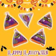 ★2017 Halloween★ハロウィンミルク味チョコ1個