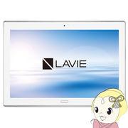 [予約]NEC LAVIE Tab E TE510/HAW PC-TE510HAW