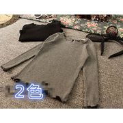 新品★キッズトップス★キッズファッション★キッズ女の子シャツ★タンクトップ★シャツ