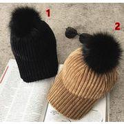 新品★キャップ★ハット★大人 帽子★ハンチング 野球帽