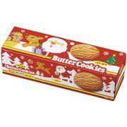 【季節】クリスマス クッキー