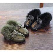 初秋新品★★  ファッション シューズ★  キッズ靴 ★26-30